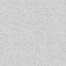 Wallpaper textura CUARZO PLATA-FINE DECOR FD41969 Brillo