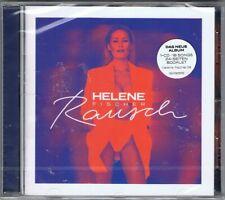 CD: Helene Fischer -