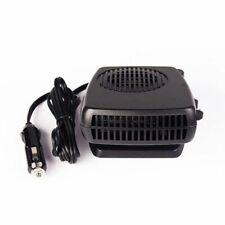Car Heater Air Cooler Fan Windscreen Demister Defroster 12V Overheat Protection