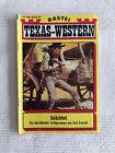 Texas-Western - Geächtet - Nr. 67