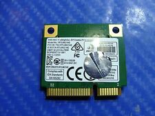 "Asus Vivo AiO V230IC 23"" Genuine Wireless WiFi Card 0C011-00157200 RTL8821AE ER*"