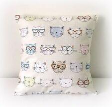 Cat Novelty Decorative Cushions