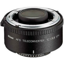 Nikon Objektive für Nikon TC Nikon AF
