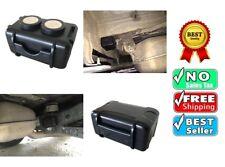 Magnetic Stash Box UNDER CAR Safe Stash Secret Diversion Hide Case Waterproof *