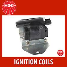 NGK Ignition Coil - U1040 (NGK48182) Distributor Coil - Single