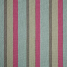 Sunbrella® Indoor / Outdoor Upholstery Fabric - Gateway Blush 58038-0000