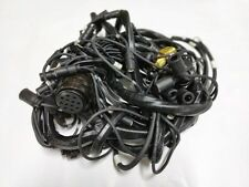 NEW FRONT WIRING HARNESS 60 AMP MILITARY JEEP M151 A2 11660451
