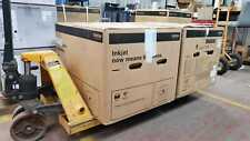 Brother HL-J6000DW A3 Colour Inkjet Printer New IN Open Boxed
