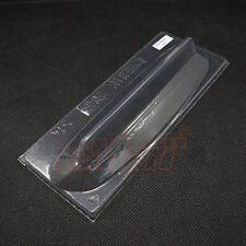 Demi Works Duck Tail Rear Wing Yokomo Nissan S14 EP 1:10 RC Car Drift #DWS14W