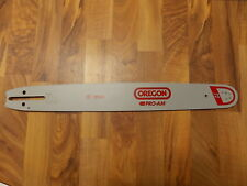 "Bar 20"" Oregon 200SFHD009 chainsaw guide bar for Makita: DCS 6400,6401,6420 7300"