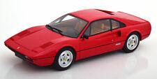 1:18 GT Spirit Ferrari 308 GTB red