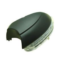 Right Side Turn Signal Mirror Lamp 16D949102 for VW Jetta MK6 GLI Passat CC