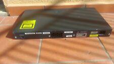 Cisco Switch WS - C2960 - 24TC - L ( WS-C2960-24TC-L )