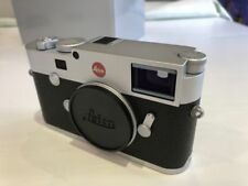 For Leica M10 Digital Cameras