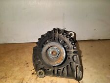 FIAT PUNTO MK2 2006 TO 2010 1.2 PETROL ALTERNATOR