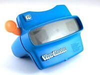 View Master 3D Dimension Viewer Blue Portland Oregon L245