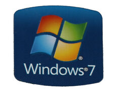 W7 Sticker Set AFL Richmond Tigers Logo Sticker -Waterproof