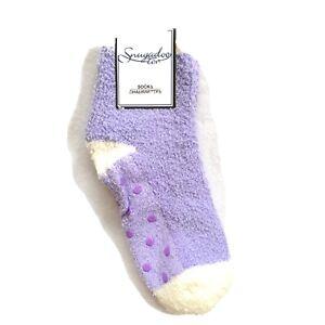 Snugadoo Too New Women's Super Soft Socks
