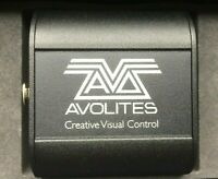 Avolites T1 Titan One usb dongle DMX stage led lighting desk controller NEW