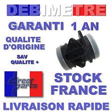 Debimetre VW Golf 4 1.9 TDI 90 100 115 Equivalent Bosch 0280217121 038 906 461 C