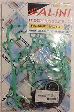 Serie Guarnizioni Motore SUZUKI RM 125 - 2001 / 2008