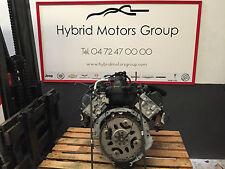 ENGINE JEEP V6 3.7 LITERS / JEEP V6 3.7 LITERS ENGINE