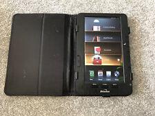 Binatone ReadMe Colour Reader