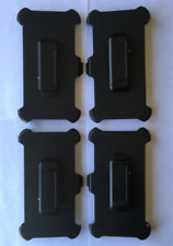 4x Belt Clip Holster for Samsung Galaxy Note 5 Otterbox Defender Serie