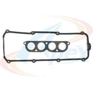 Valve Cover Gasket Set  Apex Automobile Parts  AVC904S