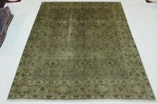 Tapis persans pour la maison, 300 cm x 400 cm