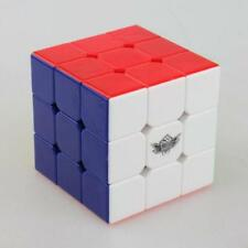 Magic Cubes 3x3 Ultra-smooth Professional Speed Cube Puzzle  Hot Toys #05