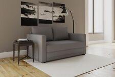 Gray Sofas Loveseats and Chaises eBay