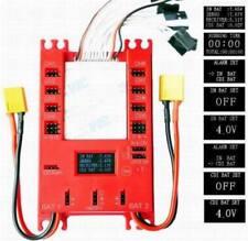 Mini power DP Pro Servo Section Board 4104# w/Wire & Electronic Switch