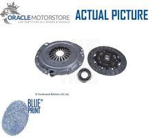 NEW BLUE PRINT COMPLETE CLUTCH KIT GENUINE OE QUALITY ADM53055
