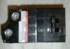 New Square D Choice of one QO2150 or QO2200 Branch Circuit Breaker Ships Today