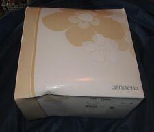 Amoena PurFit 333 Size 12 Adjustable Enhancer Breast Form