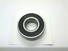 Front or Rear Wheel Bearing Triumph 350 500 650 750 1950 - 1983 37-0653 6204 2RS