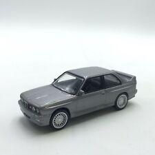 BMW M3 Norev 1/43 Neuf Emballage D'Origine Boite Jamais Ouverte