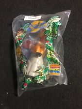 1997 BURGER KING  THE LAND BEFORE OUR TIME COLLECTION WATER SQUIRTING TOY