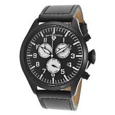 Swiss Legend Men's Pioneer Watch | NEW