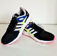 Adidas Crazychaos Men's Sneakers Size 11