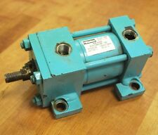 Parker 02.00 C2Anu14A 1.000, Series 2An, Pneumatic Cylinder - Used