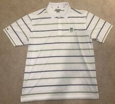 PGA Mens Golf Polo Father & Son Team Classic