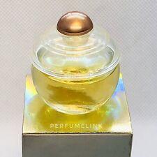 ATTRACTION BY LANCOME 7ml Eau De Parfum Splash Womens Perfume