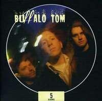 Buffalo Tom - 5 Album Coffret Neuf 5 X CD