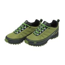 New listing Daiwa Fishing Shoes Ds-2101Qs Dark Green 26cm-28cm Import from Japan New