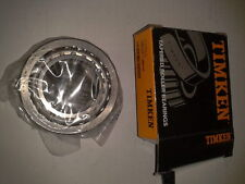 LM48510 LM48548 CUP & CONE PREMIUM TAPERED ROLLER BEARING SET 5 TIMKEN BRAND
