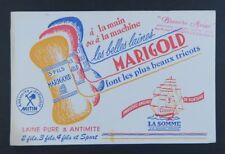 Glencroft 100/% Laine Couverture//plaid-Pays des chèques-British made