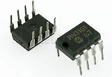 MN3101 Original Pulls Matsushita Integrated Circuit  10PCS
