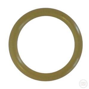 E-035 Hammer O-ring